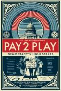 Pay2Play poster
