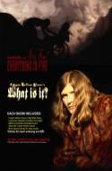 CRISPIN HELLION GLOVER IN PERSON -