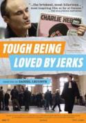 Tough Being Loved By Jerks - The Charlie Hebdo Documentary! poster