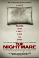 The Nightmare - A Documentary/Horror Film on Sleep Paralysis poster