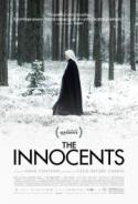 The Innocents (Les Innocentes) poster