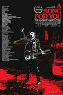 Song For You:  The Austin City Limits Story poster