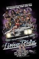 Limo Ride - an unbelievable true tale! poster