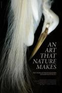 An Art That Nature Makes:  Photographer Rosamond Purcell poster