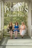 Porches and Private Eyes poster