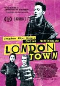 London Town poster