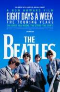 EIGHT DAYS A WEEK - The Vintage Beatles Concert Film!  ENCORES! poster