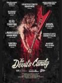 The Devil's Candy poster
