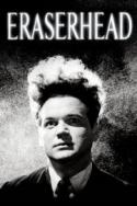 Eraserhead - the ultimate cult movie on the big screen! poster