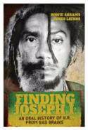 Finding Joseph I - HR from the BAD BRAINS documentary! poster