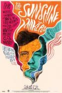 The Sunshine Makers:  The Story of 60s Acid! poster