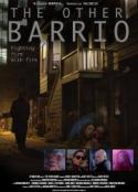 The Other Barrio - One Night Only! poster