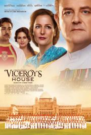 Viceroy's House - LAST DAY! poster