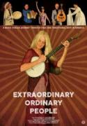 Extraordinary Ordinary People poster