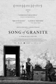 Song of Granite - LAST DAY! poster
