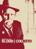 Blood Country poster