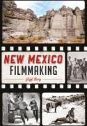 New Mexicans Who Made Movies, Part Deux:  A Jeff Berg Presentation! poster