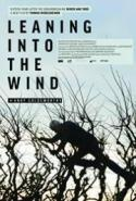 Leaning into the Wind:  Andy Goldsworthy - ENCORES! poster