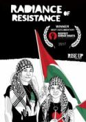 Radiance of Resistance poster