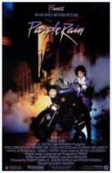 Purple Rain - a tribute to Prince's 60th Birthday! poster