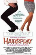 Hairspray - 30th Anniversary Special Screenings!  poster