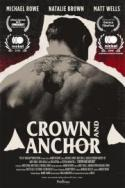 Crown and Anchor - A Blazing New Punk Rock Drama! poster