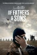 Of Fathers & Sons poster