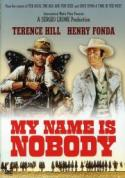 My Name Is Nobody - OUR SPAGHETTI WESTERNS SERIES BEGINS! poster