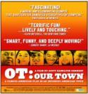 OT:  Our Town poster