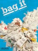 Bag It - Is Your Life Too Plastic? poster