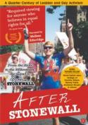 After Stonewall - A 50th Anniversary Special Double Feature! poster