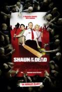 Shaun of the Dead - 15th Anniversary Screenings! poster