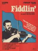 Fiddlin'  poster