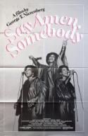 Say Amen, Somebody - newly restored, gorgeous 1982 music classic! poster