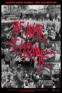 The War At Home - 40th Anniversary Screenings! poster