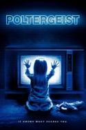Poltergeist - the original 1982 classic! poster
