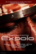 Expolo - ABQ Theatrical Premiere! poster