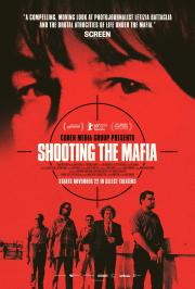 Shooting The Mafia - LAST DAY! poster