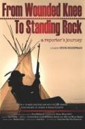 From Wounded Knee to Standing Rock poster
