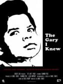 The Gary I Knew - In honor of Gary Coleman's 52nd birthday! poster
