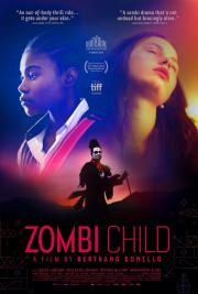 Zombi Child - it's back and available now for home viewing! poster