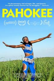 Pahokee - now available for safe at-home viewing that'll partially support us too ! poster