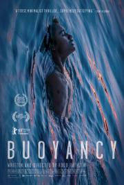 Buoyancy - available now for our safe at-home virtual cinema viewing that'll partially support us too ! poster