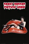 Rocky Horror Picture Show - VALENTINE'S SPECIAL! poster